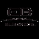 EB-Blindados