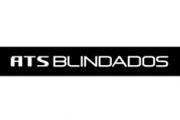 ATS-Blindados