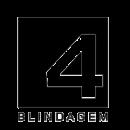 Quattro-S-Blindagem