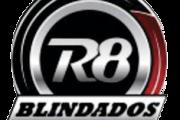 R8-Blindados